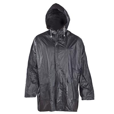 BM8513 - מעיל גשם