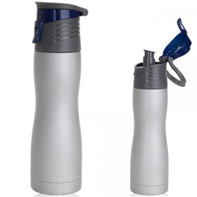 BK6719 - בקבוק טרמי