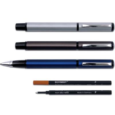 "BC1372 - עט ""מוסטנג"""