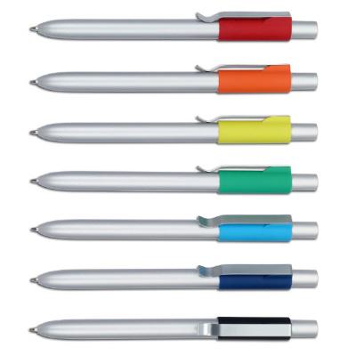 "BC1487 - עט ""פיוז"""
