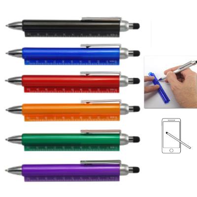 """BC1512 - עט """"פדאנט"""""""