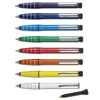 BC1092 - עט פיקסו