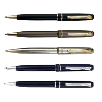 BM0178 - עט דוקס
