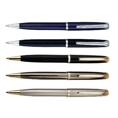 BM0176 - עט רומאו