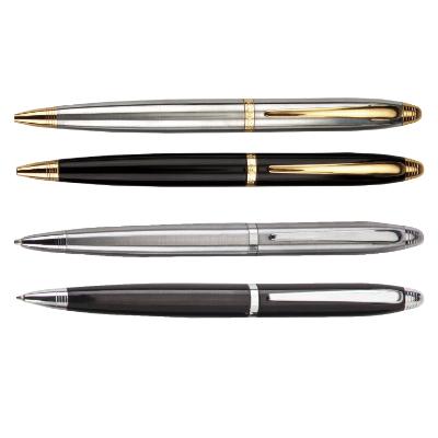BM0117 - עט ברקלי