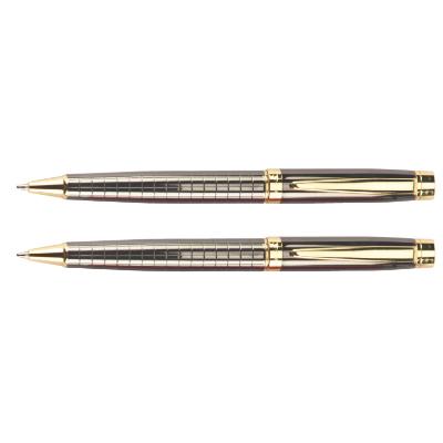 BM0148 - עט ראסל