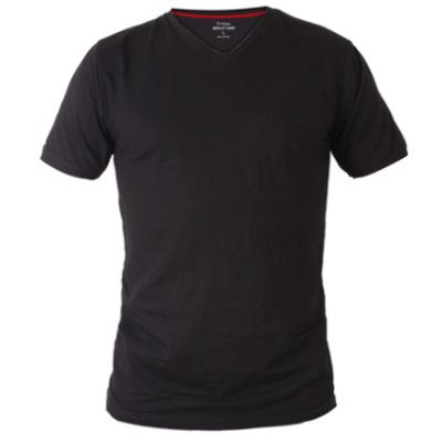 חולצת לייקרה V
