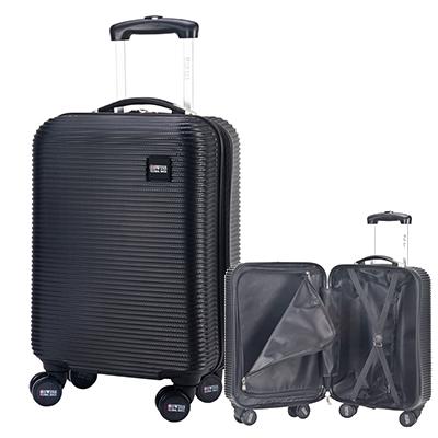 B1500020 - מזוודה 20 אינץ'