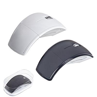 BM0057 - עכבר אופטי