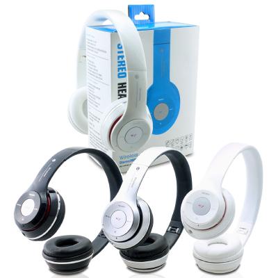 BC1638 - אוזניות בלוטוס