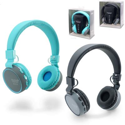 BC1639 - אוזניות בלוטוס