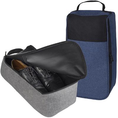 BZ4307 - תיק נסיעות לנעליים