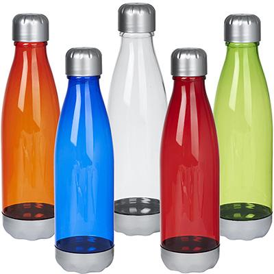 BZ4356 - בקבוק ספורט