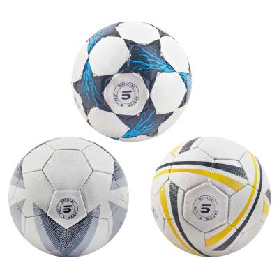 BM1005 - כדורגל מידה 5