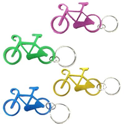 BCW2079 - פותחן אופניים