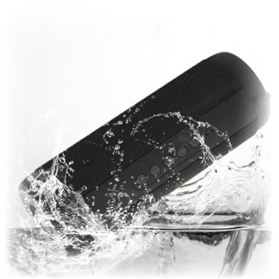 BK9345 - רמקול עמיד במים
