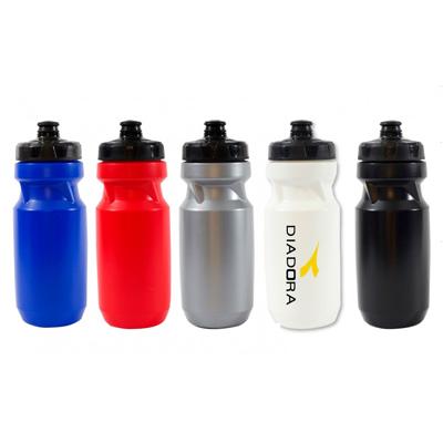"""BM0038 - בקבוק 600 מ""""ל"""