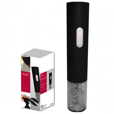 BM8700 - פותחן יין חשמלי