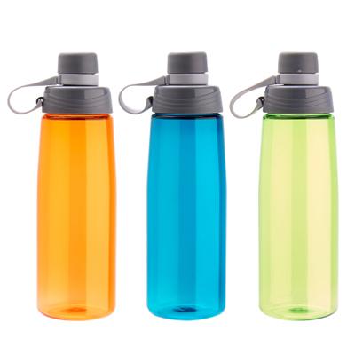 "BM0061 - בקבוק ""לואיס"""