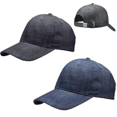 BC1723 - כובע ג'ינס