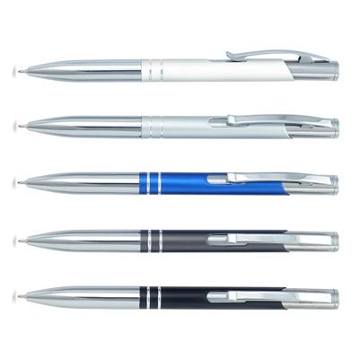 BC1700 - עט רוקט