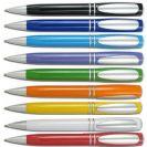 BC1094 - עט קליפי