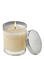 Scented Candles - TEINT DE NEIGE