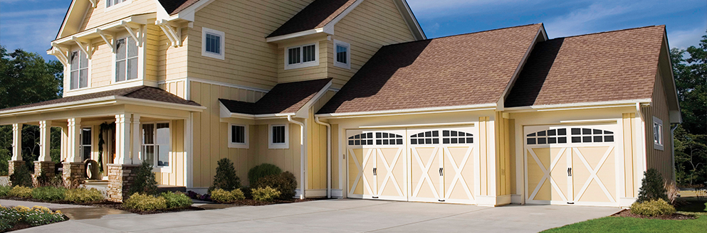 Los Angeles Garage Doors Repair Installation Best Price Guaranteed