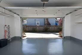 Garage Door in Los Angeles