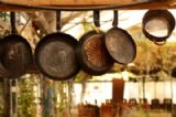 מטבח אקולוגי