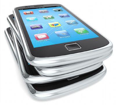 הגנה על אפליקציות