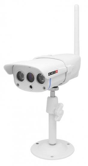 מפוארת אלארם און ליין, Alarm Online - מצלמת IP אלחוטית חיצונית VZ-67