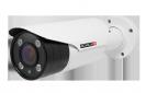 מצלמת צינור PROVISION AHD 2MP עדשת זום ידני