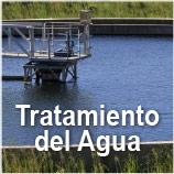 GBM - Tratamiento del agua