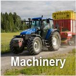 GBM - Machinery in Cuba