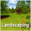 GBM - Landscaping