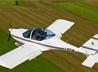 טיסת חוויה