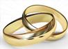 הצעת נישואין באוויר
