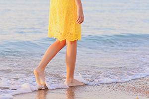 5 טיפים לבחירת שמלת בת מצווה מושלמת