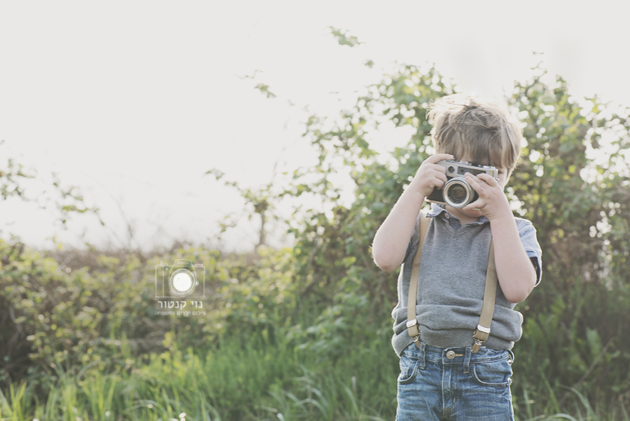 תמונות של ילדים