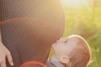 צילומי הריון מחירון