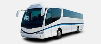 Premium Coach