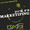 MARKETIPING #27 - ונעבור לפיר...סו...מות