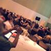 הכנה לפרזנטציה בכנס מול קהל וגם מה אפשר ללמוד מכך על שיווק עסקים