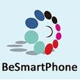 אורית אייזיקוביץ, BeSmartPhone אפליקציות ופתרונות לניהול נייד