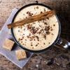 מה למדתי על חשיבותו של מותג מבית קפה קטן - סיפור שיווק