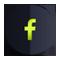 integral בפייסבוק