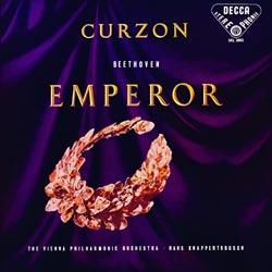 Beethoven Piano Concerto no. 5 Curzon