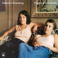 Seductive Reasoning Maggie and Terre Roche