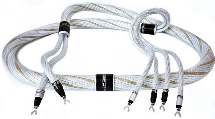 כבל רמקול Dream V16 2m Single-Wire